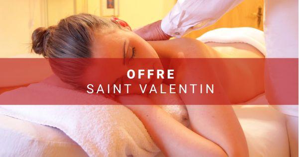 Massage à lausanne saint valentin